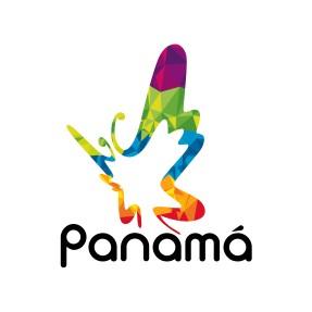 Marca Turistica Panama Vertical