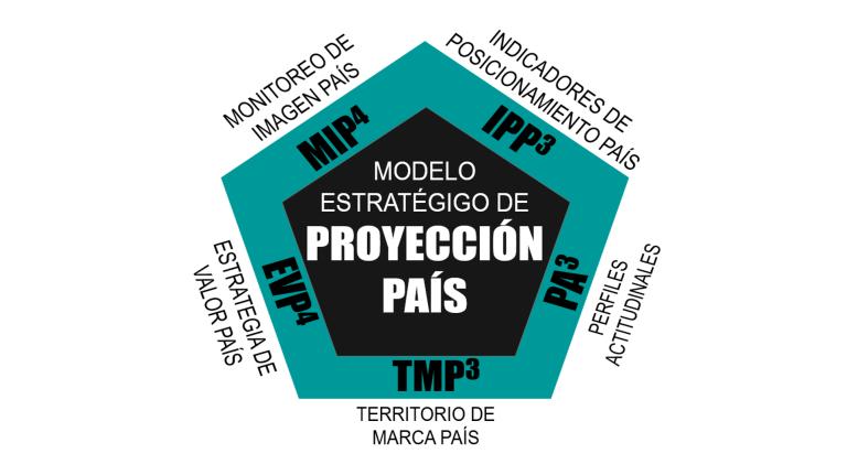 MEPP.jpg
